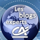 Les Blogs Experts du Crédit Agricole Mutuel Pyrénées Gascogne.