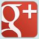 Google+ Crédit Agricole Mutuel Pyrénées Gascogne