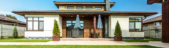 Credit Agricole Mutuel Pyrenees Gascogne Assurance Habitation