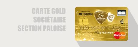crdit agricole mutuel pyrnes gascogne carte gold. Black Bedroom Furniture Sets. Home Design Ideas